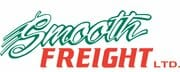 Manitoulin Transport Acquires Smooth Freight